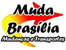 Muda Brasilia Ltda