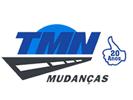 TMN Transportes e Mudanças