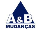 A & B Mudanças