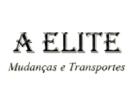 A Elite Mudanças