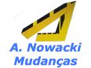 A. Nowacki Mudanças