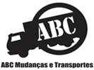 ABC Mudanças