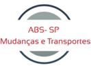 ABS Mudanças