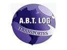 Transportadora AbtLog