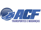 ACF Mudanças