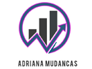 Adriana Mudanças