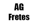 AG Fretes
