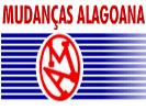 Alagoana Mudanças RJ