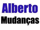 Alberto Mudanças