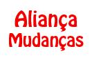 Aliança Mudanças e Transportes