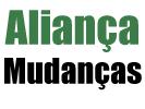 Aliança Mudanças
