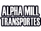 Alpha Mill Mudanças