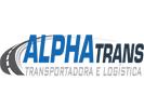 AlphaTrans Transportes