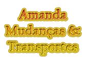Amanda Mudanças