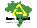 Amex do Brasil Mudanças