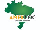 Amex Log Mudanças