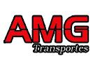 AMG Mudanças