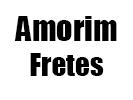 Amorim Fretes