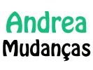 Andrea Mudancas