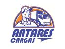 Transportadora Antares
