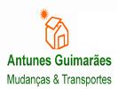 Antunes Guimarães Mudanças