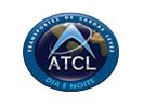 ATCL Mudanças