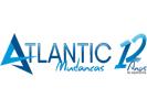 Atlantic Mudanças
