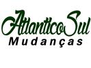AtlanticoSul Mudanças