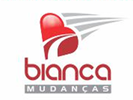 Bianca Mudanças