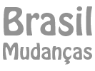 Brasil Transportes