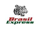 Brasil Express Transportes