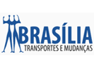 Brasília Mudanças