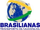Brasilianas Mudanças
