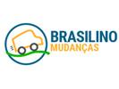 Brasilino Mudanças