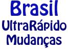 Brasil Ultra Rápido Mudanças