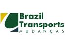 Brazil Transports Mudanças