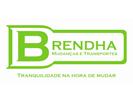 Brendha Mudanças Ltda.