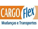 CargoFlex Mudanças