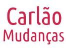 Carlão Mudanças