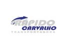 Carvalho Transportes