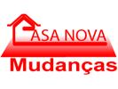 Casa Nova Mudanças