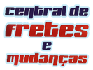 Central de Fretes, Mudanças e Self Storage