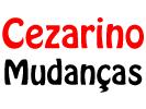 Cezarino Mudanças