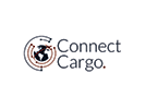 Transportadora Connect Cargo