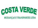 Costa Verde Mudanças