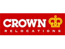 Crown Relocation