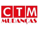 CTM Transportes e Mudanças