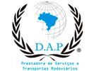 D.A.P. Mudanças