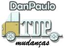 DanPaulo Mudanças 2