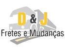 D&J Mudanças